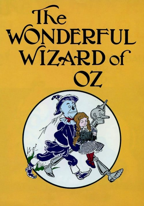 The Wonderful Wizard of Oz (1910) online subtitrat
