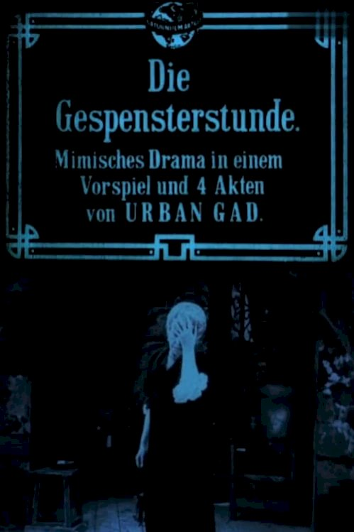 Witching Hour (1917) online subtitrat