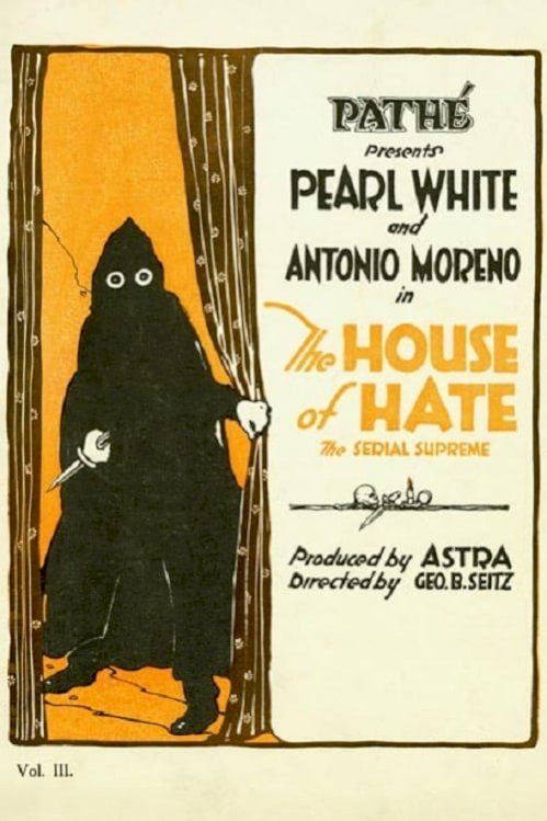 The House of Hate (1918) online subtitrat