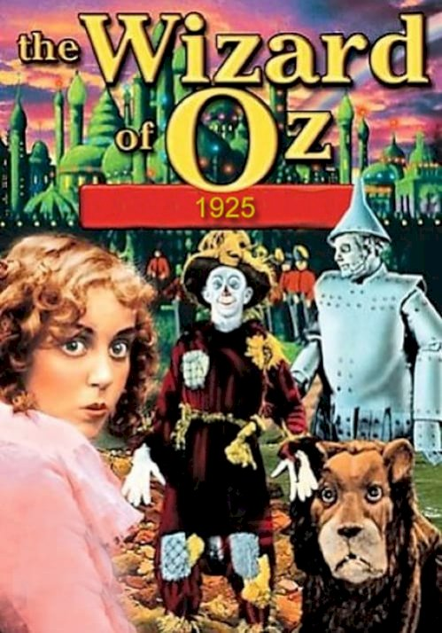 The Wizard of Oz (1925) online subtitrat