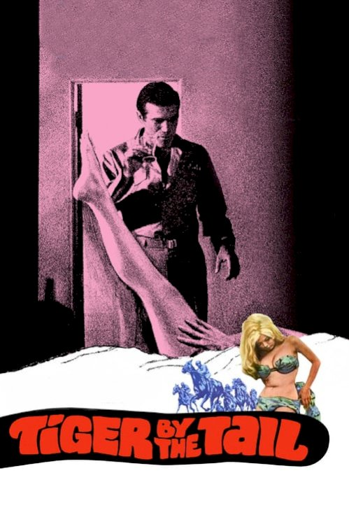 Tiger by the Tail (1970) online subtitrat