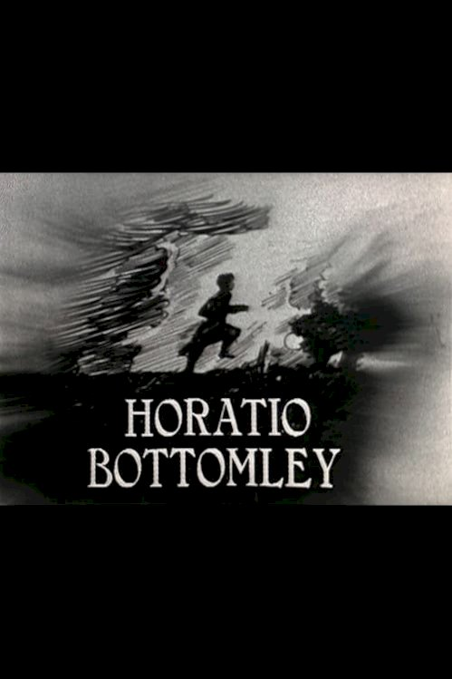 Horatio Bottomley (1972)