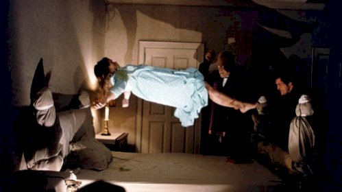 Exorcistul - The Exorcist (1973) online subtitrat