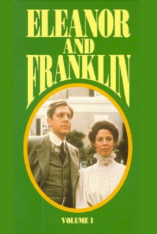 Eleanor and Franklin (1976)