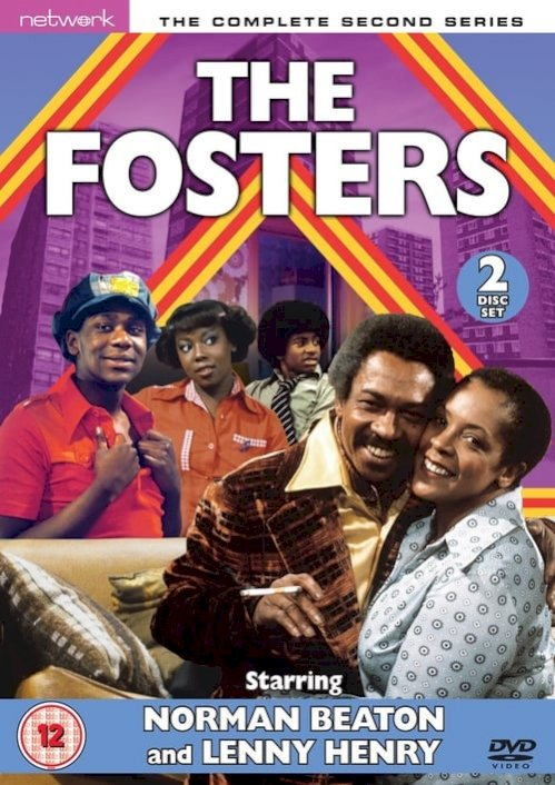 The Fosters (1976) online subtitrat