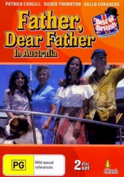 Father, Dear Father (1978) online subtitrat