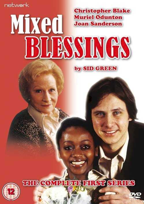 Mixed Blessings (1978) online subtitrat