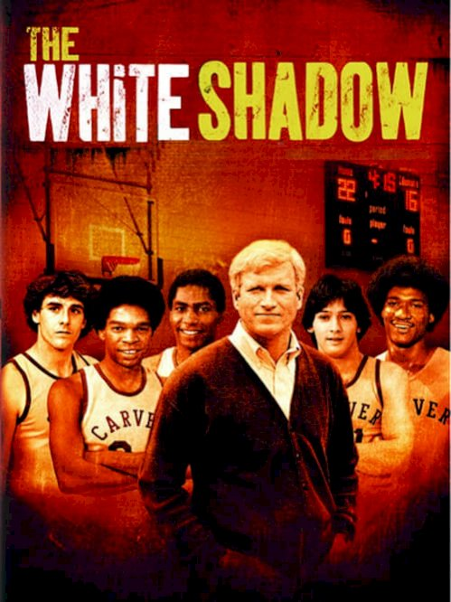 The White Shadow (1978) online subtitrat