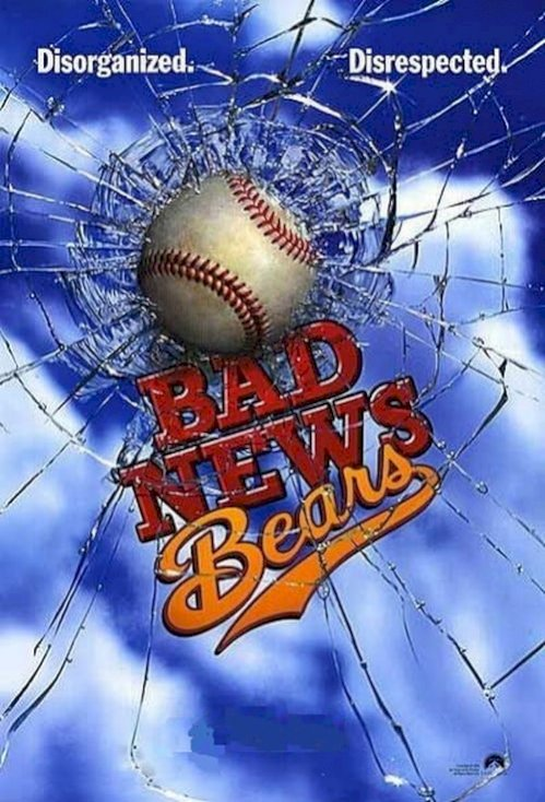 The Bad News Bears (1979) online subtitrat