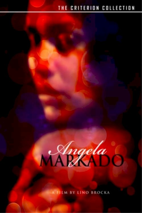 Angela, the Marked One (1980) online subtitrat