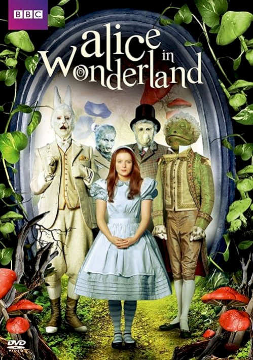 Alice in Wonderland (1986) online subtitrat