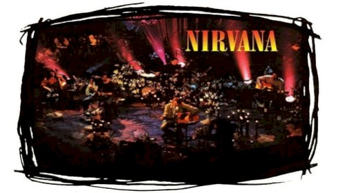MTV Unplugged (1989) online subtitrat