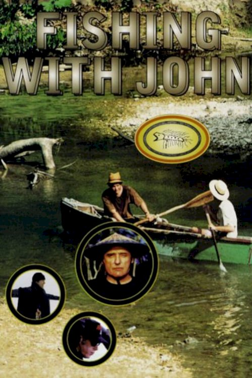 Fishing with John (1991) online subtitrat