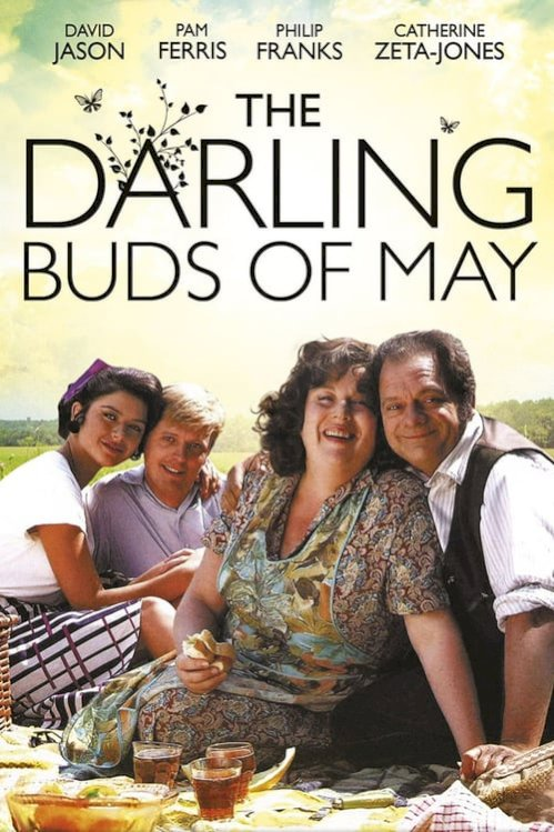 The Darling Buds of May (1991) online subtitrat