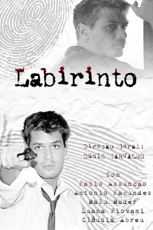 Labirinto - Labyrinth (1998)
