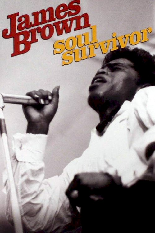 James Brown: Soul Survivor (2003) online subtitrat