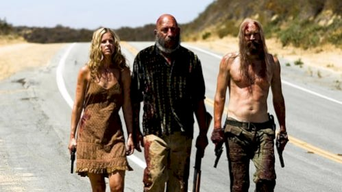 The Devils Rejects (2005) online subtitrat