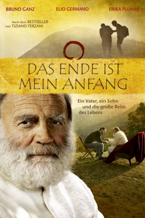 The End Is My Beginning (2010) online subtitrat