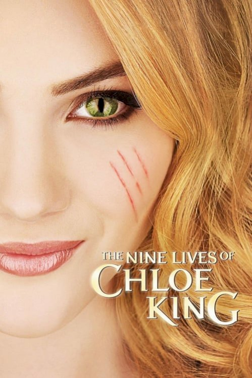 The Nine Lives of Chloe King (2011) online subtitrat