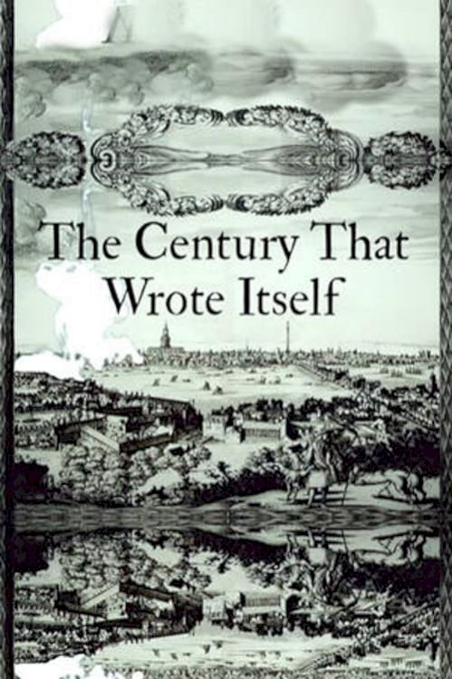 The Century that Wrote Itself (2013) online subtitrat