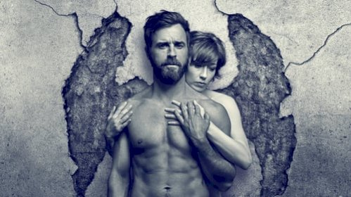 The Leftovers (2014) online subtitrat