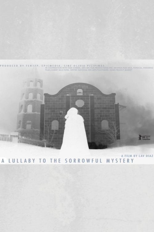 A Lullaby to the Sorrowful Mystery (2016) online subtitrat