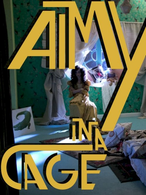 Aimy in a Cage (2016) online subtitrat