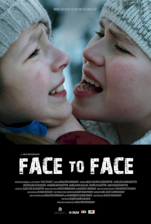 Face to Face (2016) online subtitrat