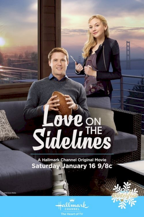 Love on the Sidelines (2016) online subtitrat