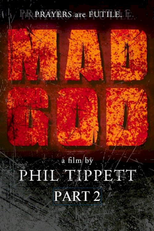 Mad God: Part 2 (2016) online subtitrat