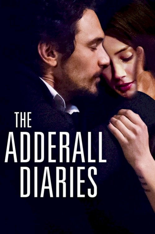 The Adderall Diaries (2016) online subtitrat