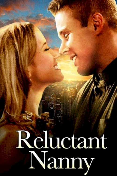 The Reluctant Nanny (2016) online subtitrat
