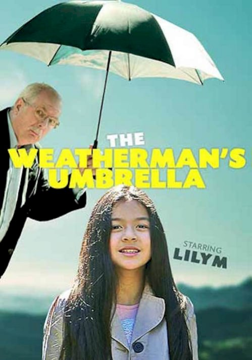 The Weathermans Umbrella (2016) online subtitrat