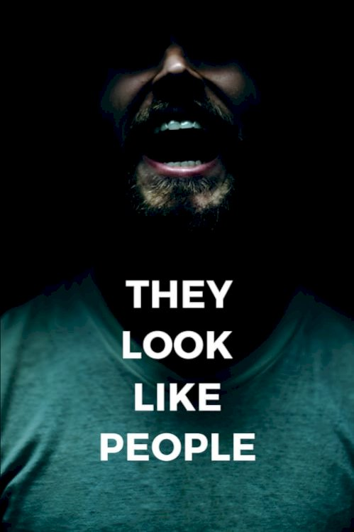 They Look Like People (2016) online subtitrat