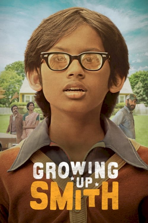 Growing Up Smith (2017) online subtitrat