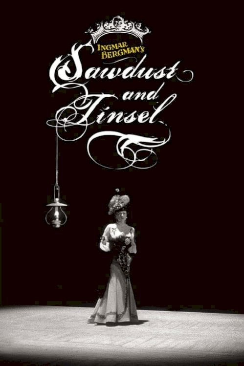 Sawdust and Tinsel (2018) online subtitrat