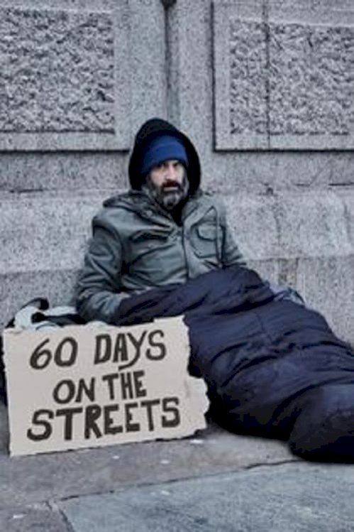 60 Days on the Streets (2019) online subtitrat