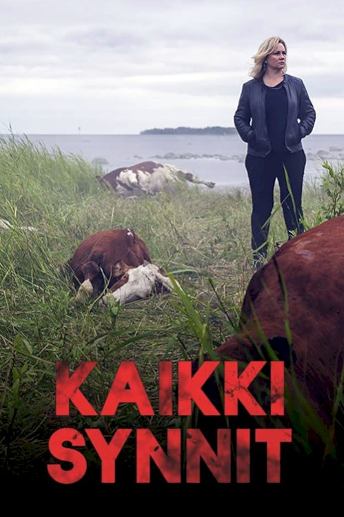 Kaikki synnit - All the Sins (2019) online subtitrat