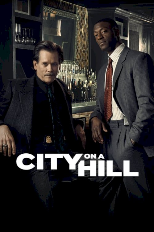 City on a Hill (2019) online subtitrat