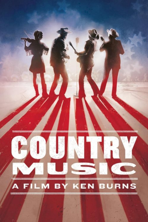 Country Music (2019) online subtitrat