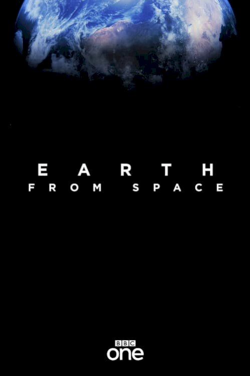 Earth from Space (2019) online subtitrat