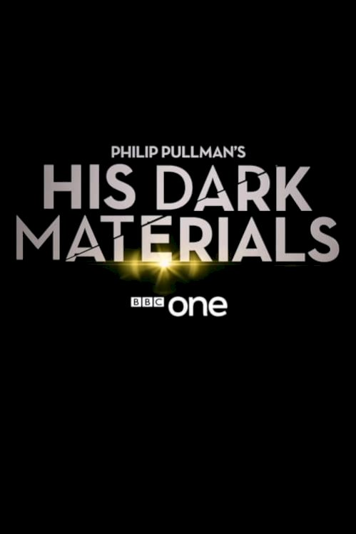 His Dark Materials (2019) online subtitrat