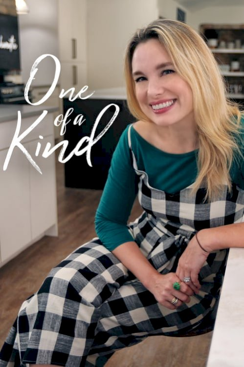 One of a Kind (2019) online subtitrat