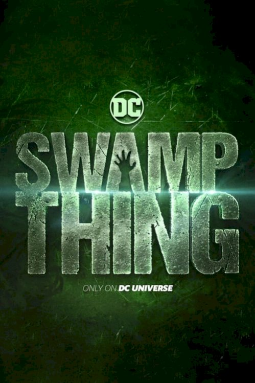 Swamp Thing (2019) online subtitrat
