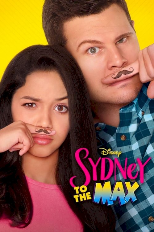 Sydney to the Max (2019) online subtitrat