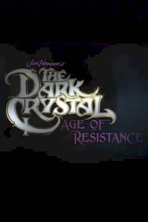 The Dark Crystal: Age of Resistance (2019) online subtitrat