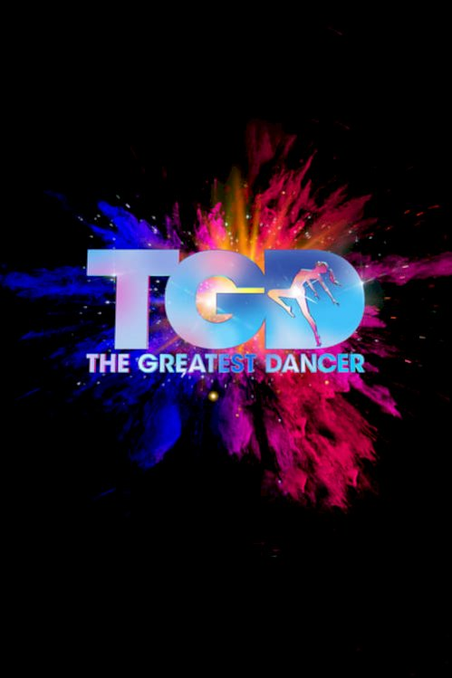 The Greatest Dancer (2019) online subtitrat