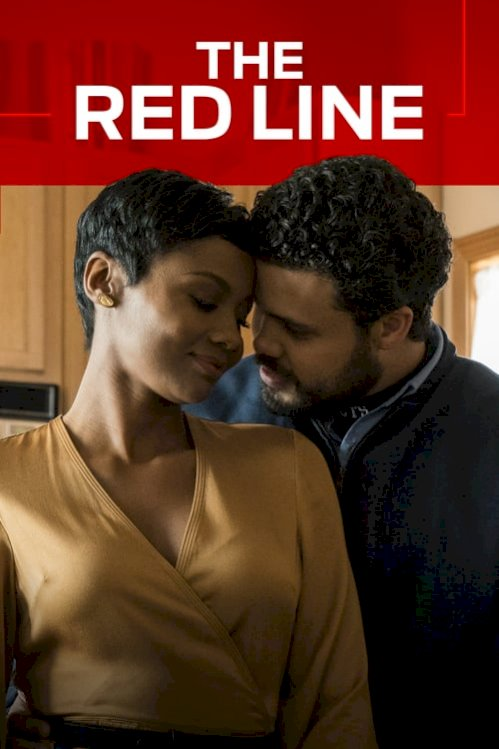 The Red Line (2019) online subtitrat