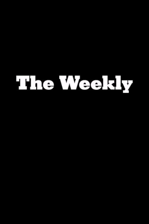 The Weekly (2019) online subtitrat