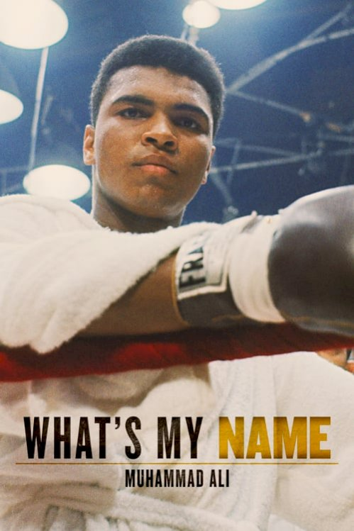 What's My Name | Muhammad Ali (2019) online subtitrat